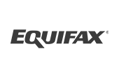 Logo_0029_Equifax_er_rgb